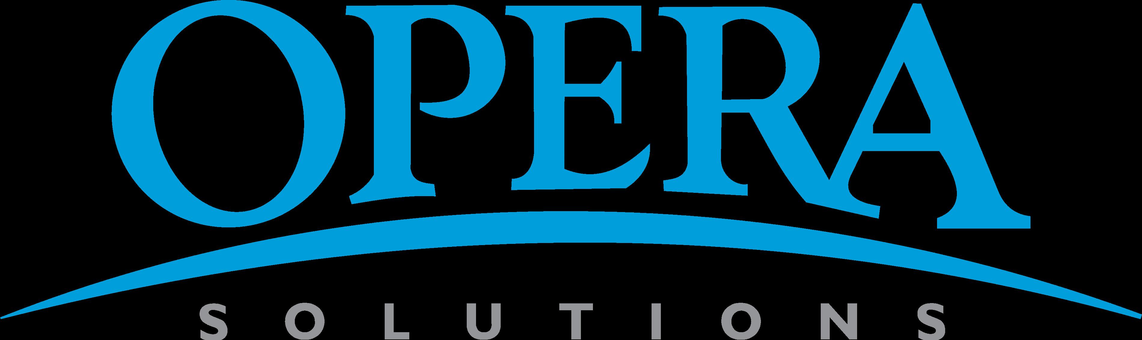 Opera_Solutions_logo