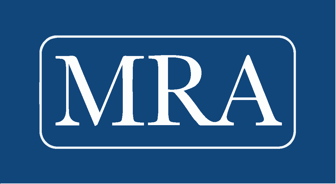 MRA (1)