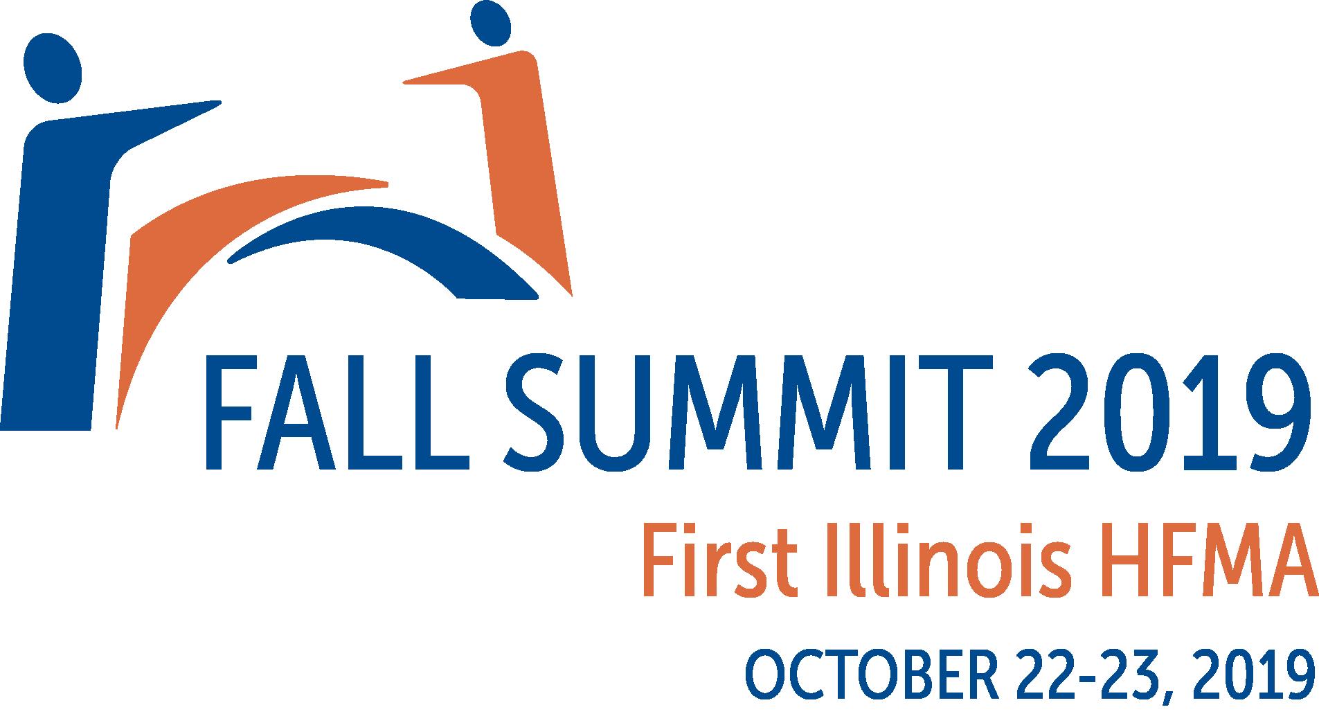 2019 FallSummit Logo_EPSLogo 2019 (002)