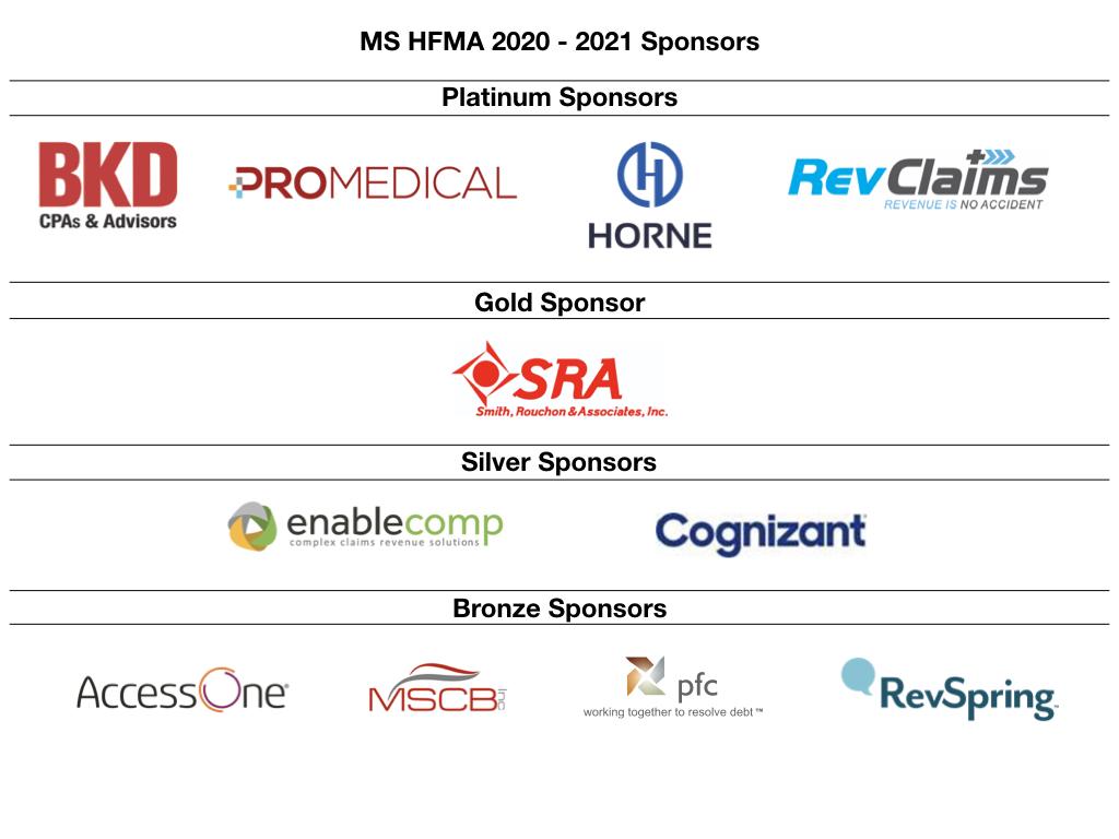 MS HFMA Sponosr Boards .002