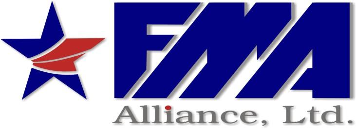 FMA Logo - RCC