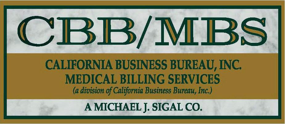 CBB-MBS Logo