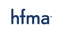 2021 HFMA Sponsorship - Kentucky Chapter