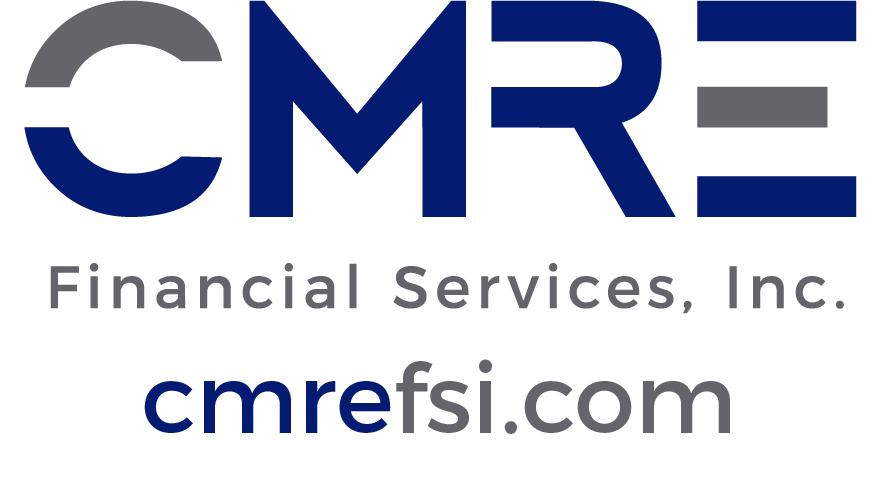 CMRE Logo_w_web_3inches