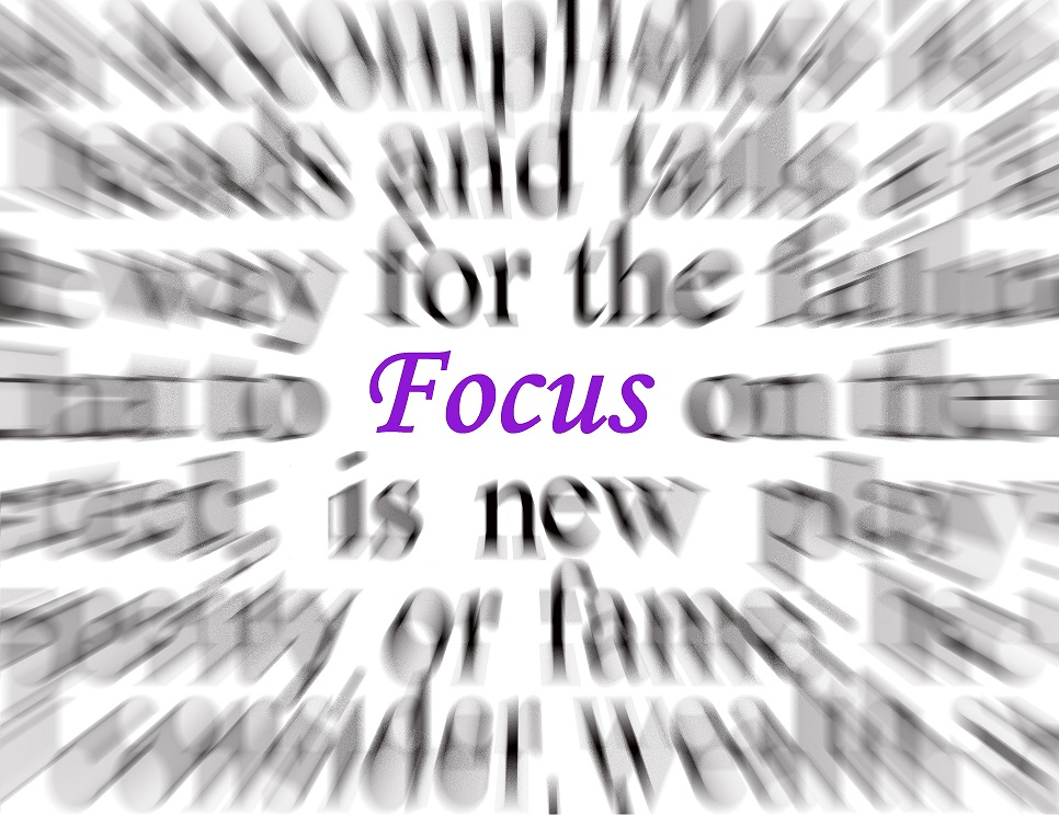 WIL focus_purple_small