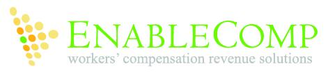 EnableComp_Logo_2018