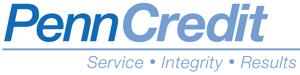 Penn_Credit_Logo_300 (1)