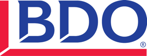 BDO_300