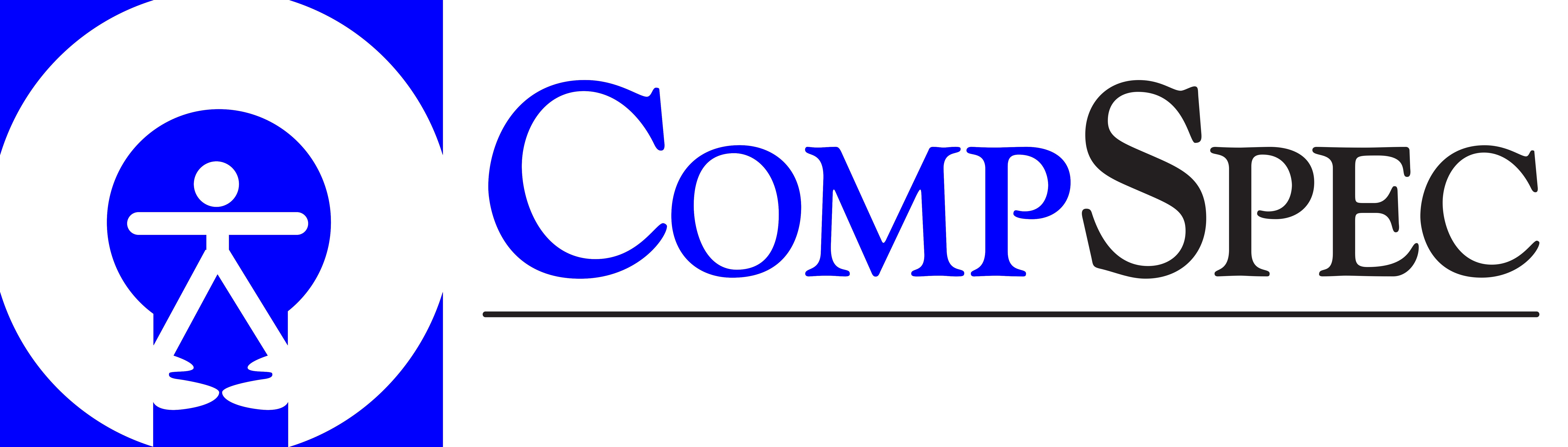 CSI_Logo_Blue