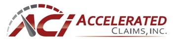 AcceleratedClaims