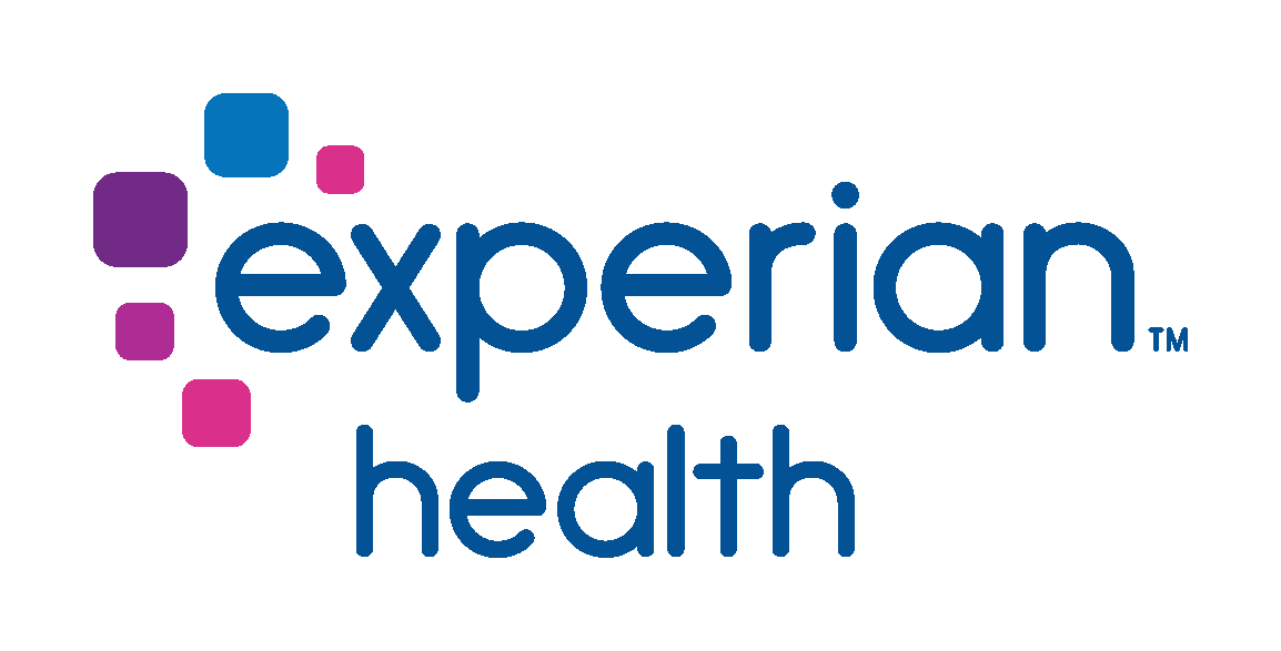 Experian Health Stacked_RCC