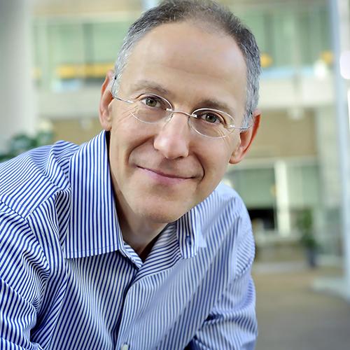 Dr. Zeke Emanuel