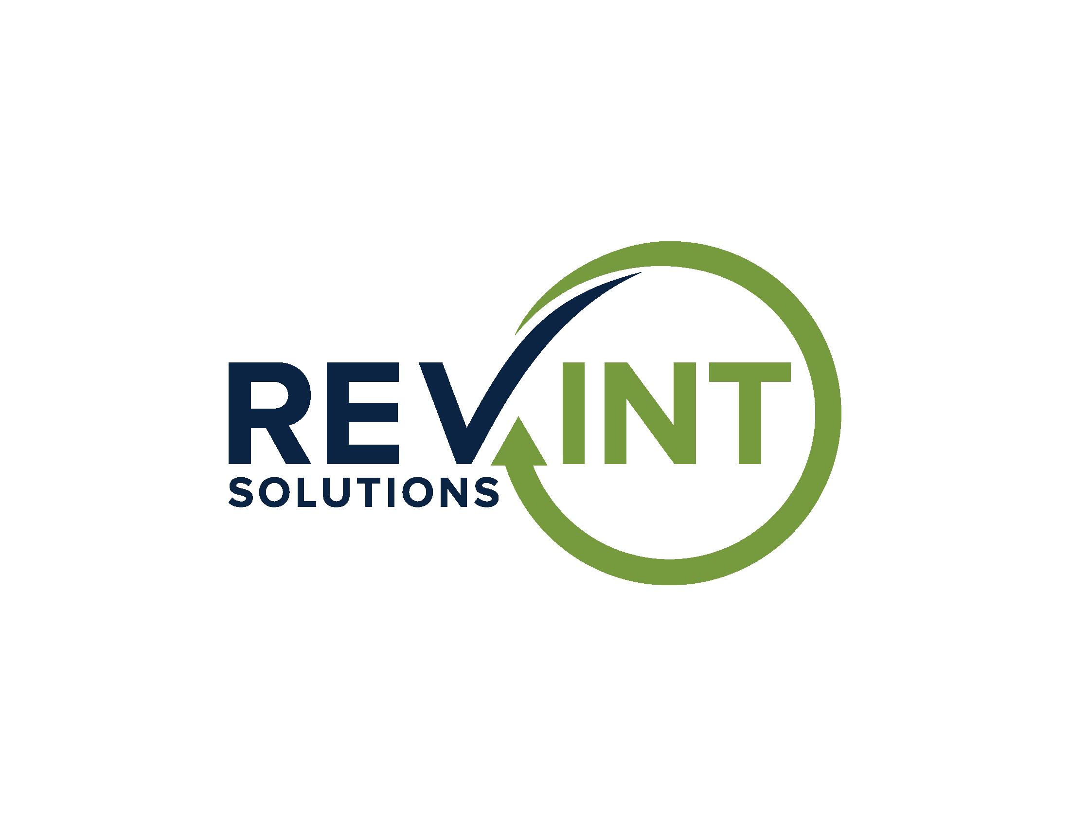 Revint_RCC