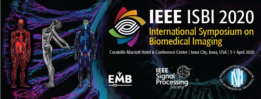 IEEE ISBI 2020