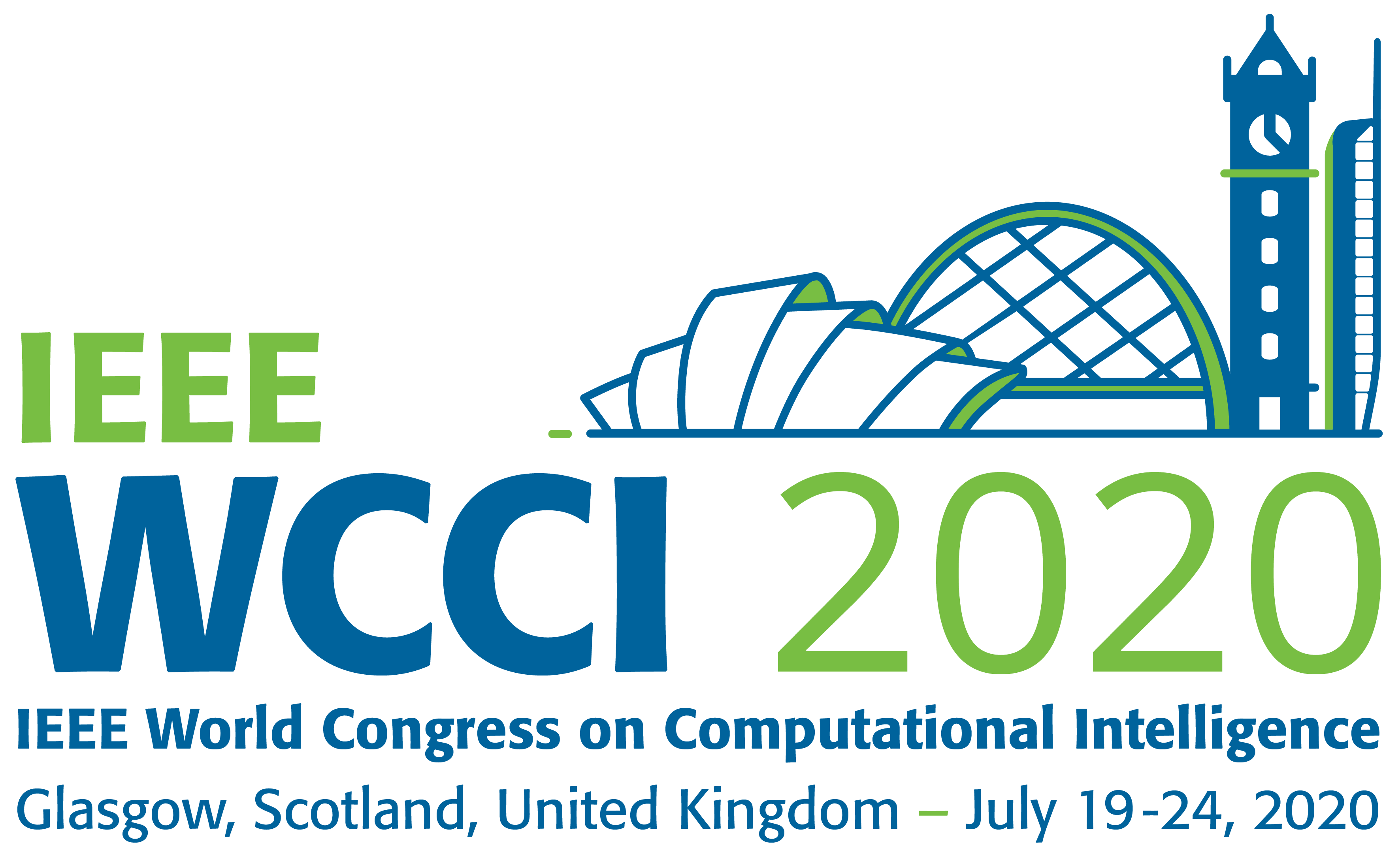 IEEE WCCI 2020