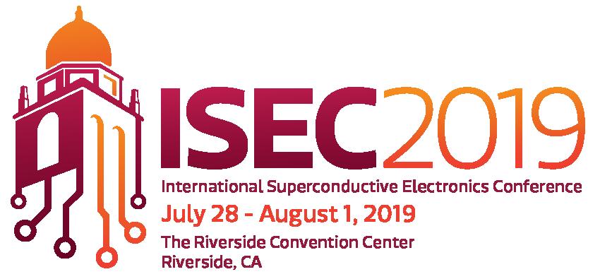 IEEE ISEC 2019