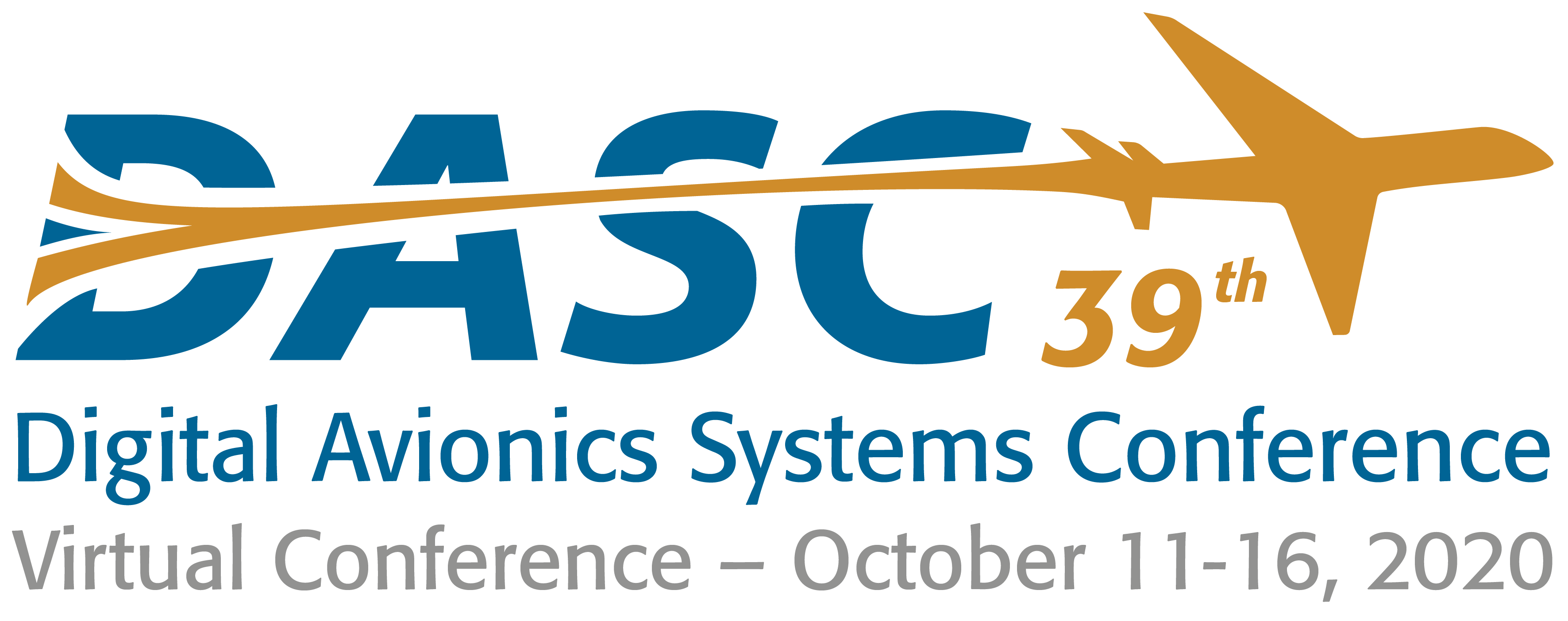 DASC 2020: Conference Registration