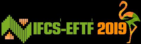 IEEE IFCS-EFTF 2019