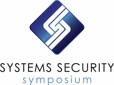 IEEE Systems Security Symposium 2020