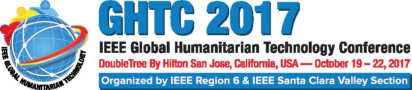 GHTC 2017