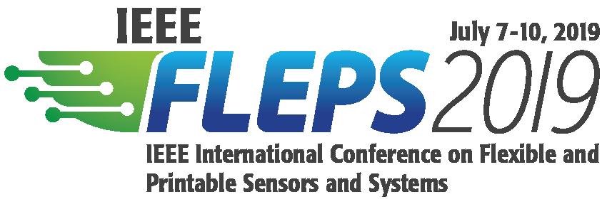 IEEE FLEPS 2019