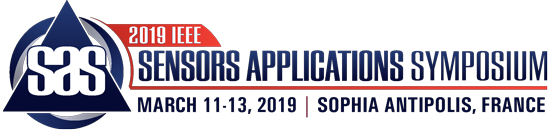 SAS 2019 Registration Site