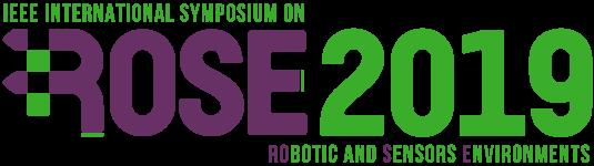 IEEE ROSE 2019