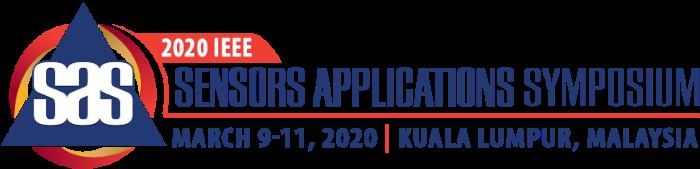 SAS 2020 Registration Site