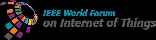 IEEE WF-IoT 2020