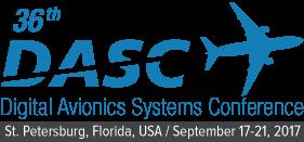 IEEE/AIAA 36th DASC 2017