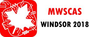 MWSCAS 2018