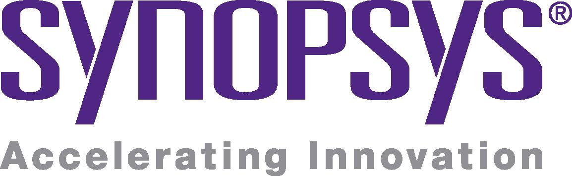 Logo_Synopsys