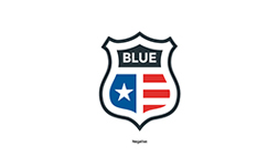 BLUE-shield-color.jpg