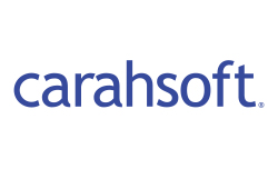 Carahsoft.jpg