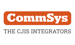 CommSys.jpg