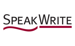 speakwrite.jpg