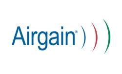 Airgain.jpg