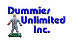 DummiesUnlimited