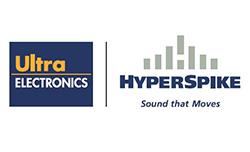Ultra-HyperSpike.jpg