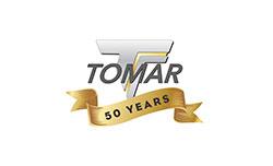 TomarLogo2.0.jpg