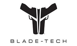 Blade-Tech.jpg