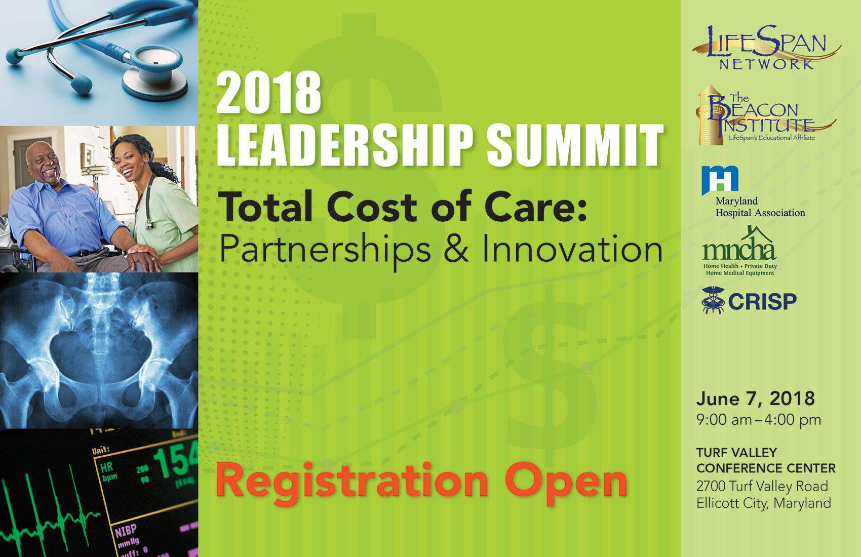 LeadershipSummitPostcard2018-1
