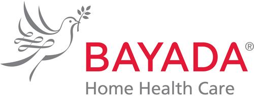 Bayada-logo-(1)