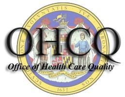 ohcq (1)_Oval