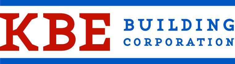 KBE Logo_2016