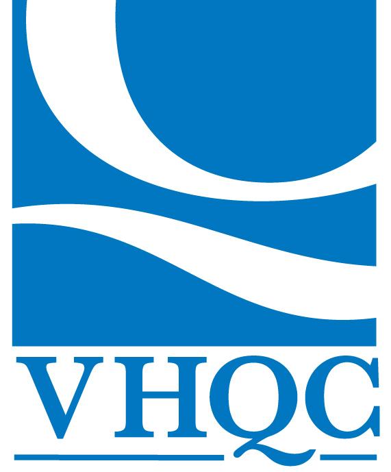 VHQCLogo wo tagline_solidblue (2)