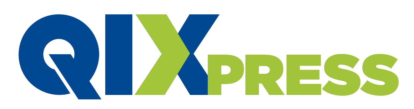QIXpress_logo
