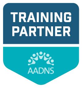 AADNS_Training_Partner_Logo (1)