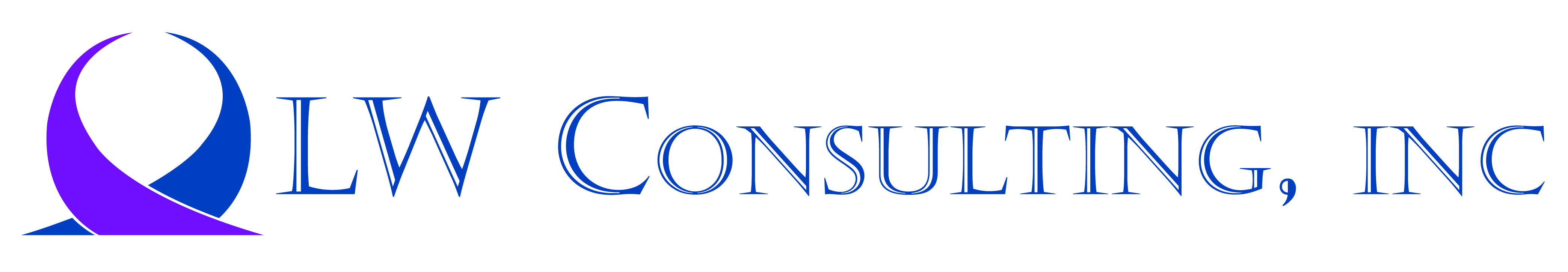 LWCI_Logo