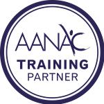 AANAC_TP_Logo_Transparent_RGB (1)